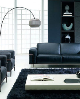 black_and_white_living_rooms_1