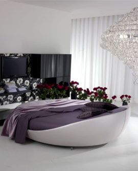 contemporary_leather_round_beds_by_prealpi_1
