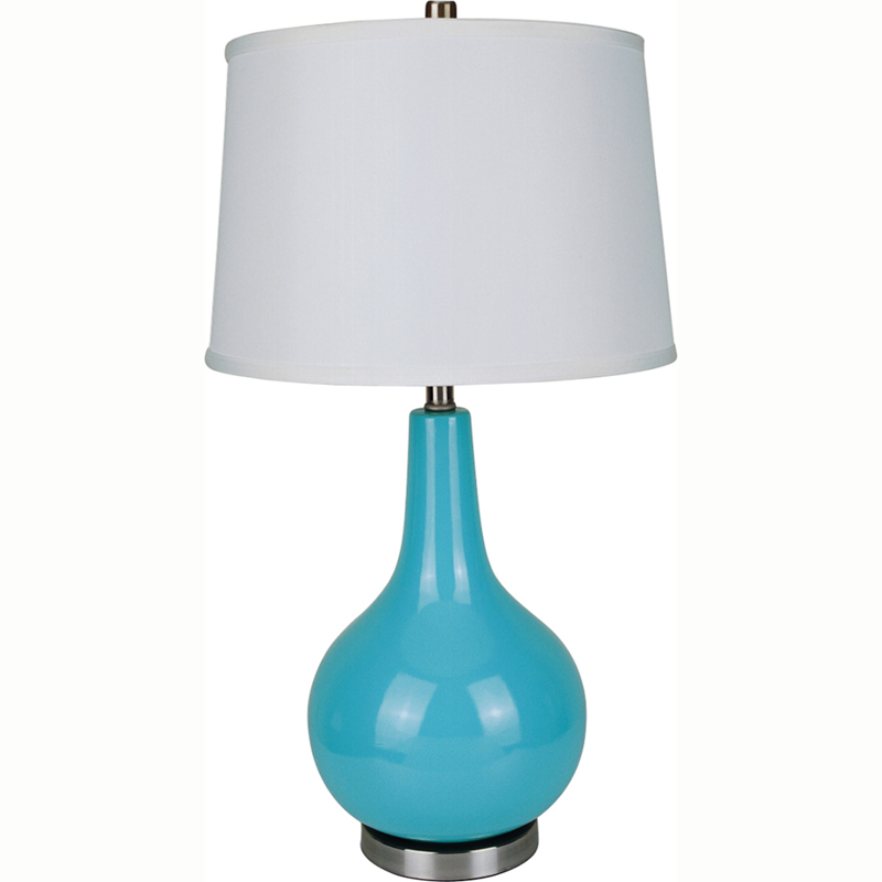 28 ceramic table lamp for Ceramic table lamps