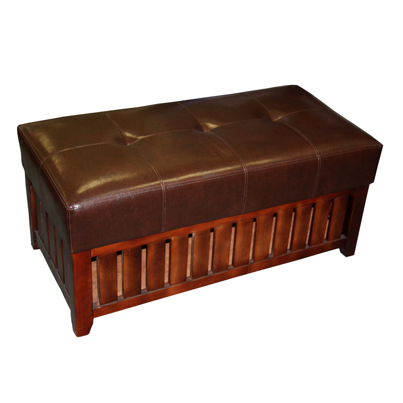 Cushion storage bench storage bench with cushion tree shops andthat woodwork indoor storage Storage bench with cushion