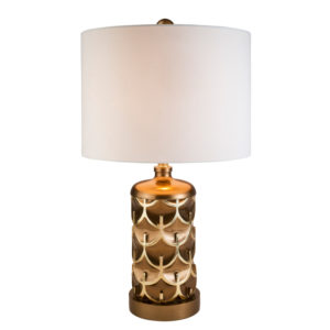 Product Categories Table Lamp Archive Ore International Inc